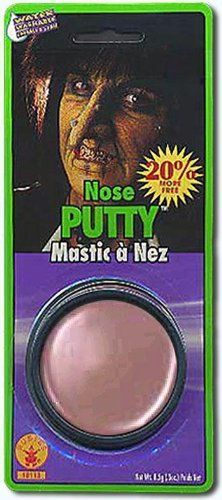 Nose Putty Special Make Up Horror-Shop http://www.amazon.co.uk/dp/B001K502NY/ref=cm_sw_r_pi_dp_r1GWub1H5BJKK