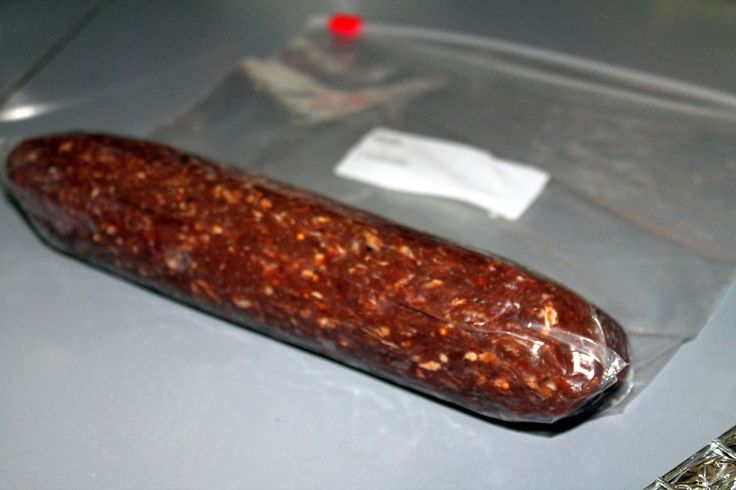 Last year, our brother-in-law Don started sharing his homemade deer sausage. We went nuts over the flavor and couldn't get over how good it ...
