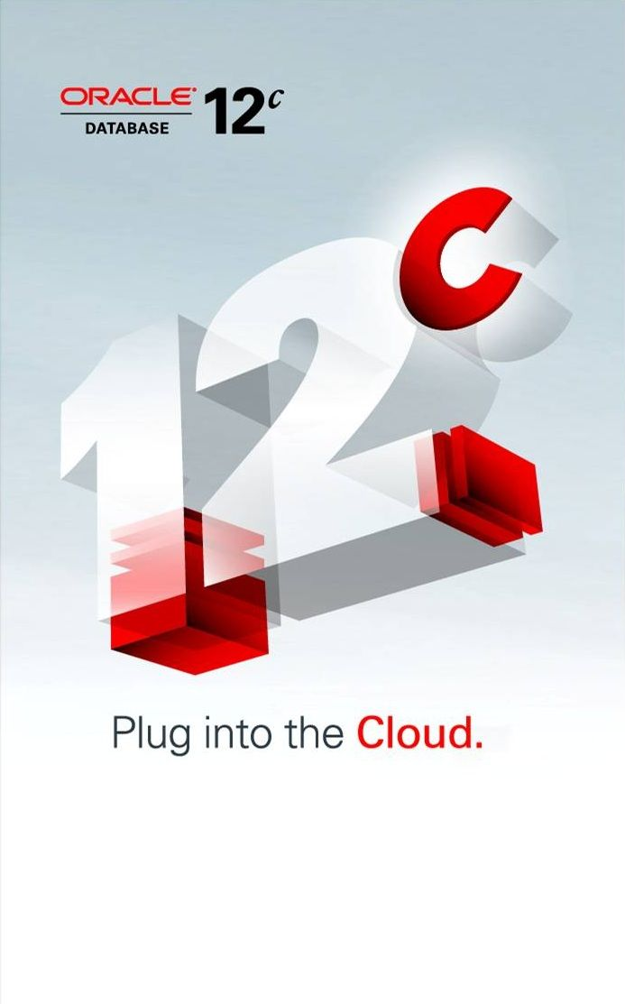 Oracle Database 12c is available for download - click the image to learn more. Enjoy!