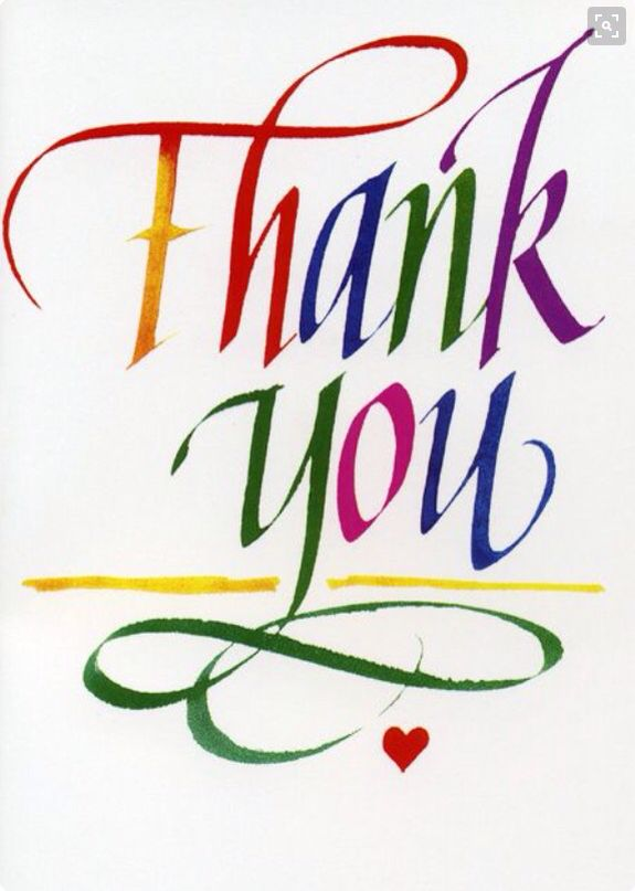 Best 25+ Thank you note template ideas on Pinterest Thank you - thank you letter for donations