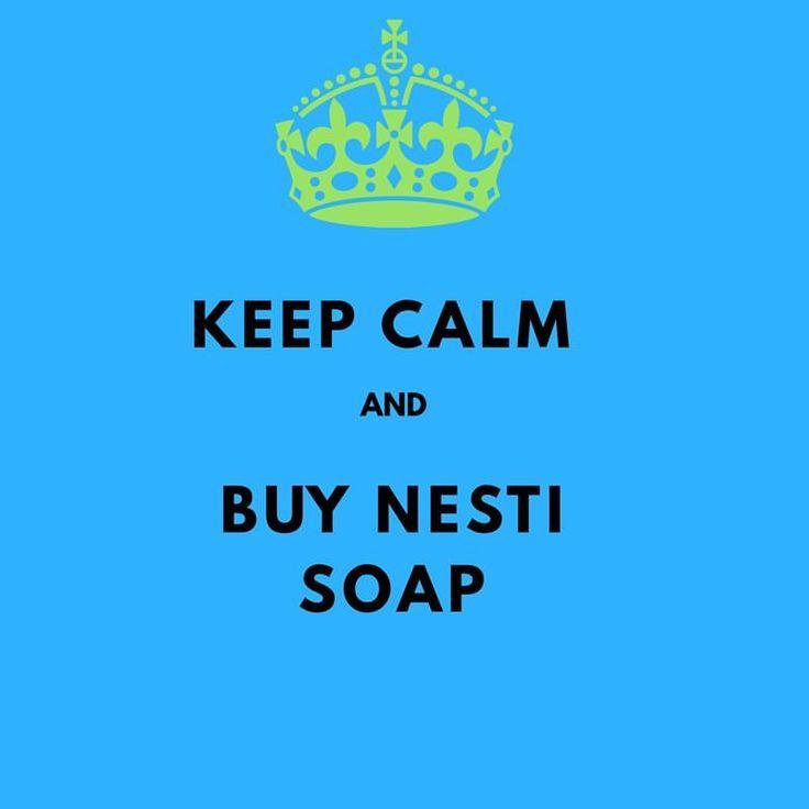 #naturalsoap #nestidante #nesti #nestiszappan # anyáknapja még tart az anyáknapi kedvezmény!