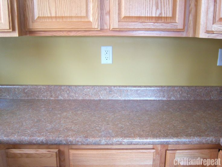 countertop transformation countertop remodeling kitchen countertop ...