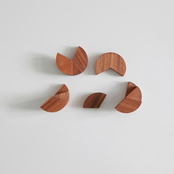found object ++ ashley helvey