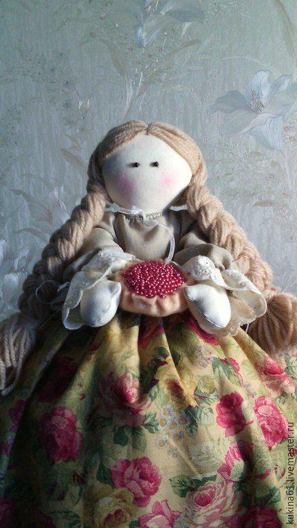 Купить баба на чайник - разноцветный, Баба на чайник, кукла на чайник, чаепитие, душевный подарок