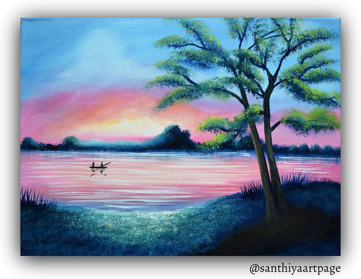Shells sink, Dreams float, Life's good on a boat ! by SanthiyaArtPage on Etsy