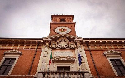 Ferrara: Presentazione di nuovi cicli di incontri promossi da Istituto Gramsci e Istituto di Storia Contemporanea