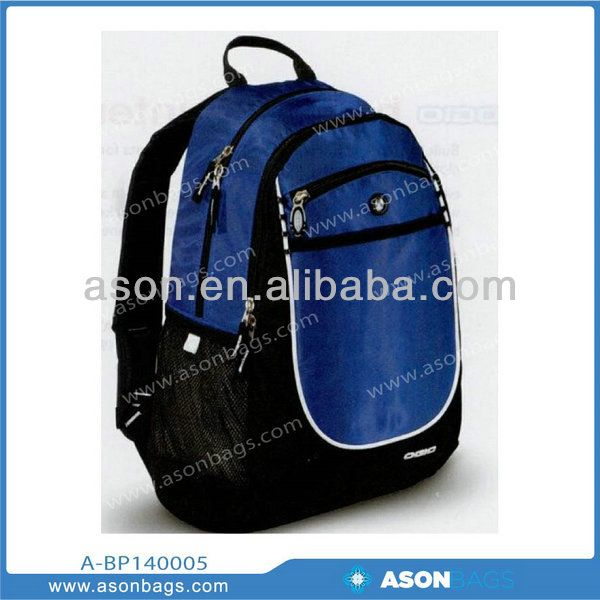 New Sports Backpack High Quality $2~$3