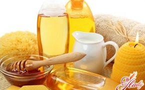 Яблочный уксус с медом, или Как приготовить элексир красоты