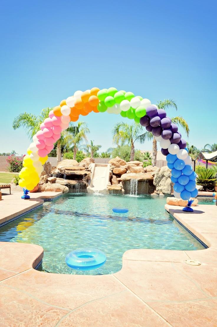 67 best Mlp bday images on Pinterest Birthdays Birthday party