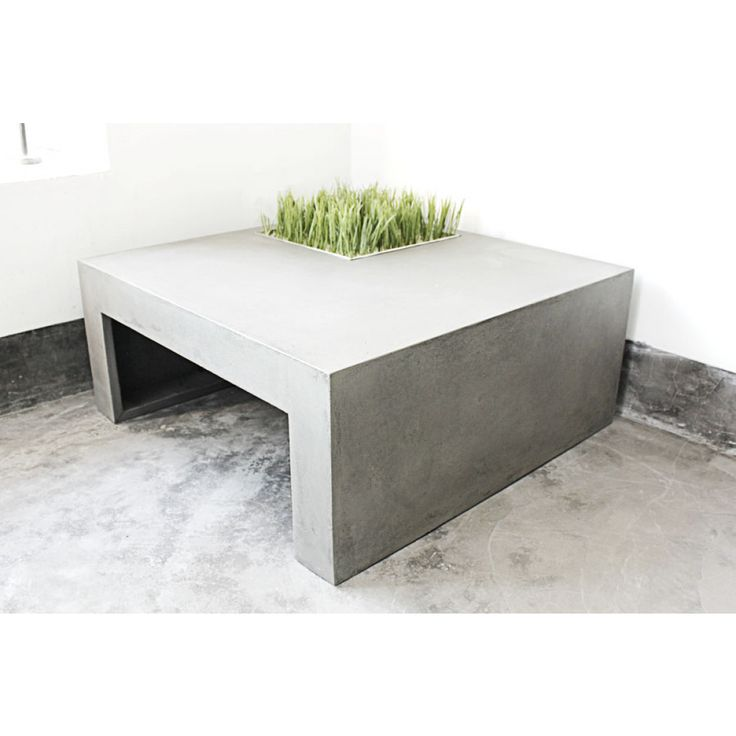 Verveine Square Coffee Table: 25+ Best Ideas About Square Coffee Tables On Pinterest