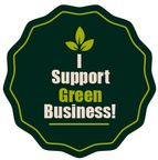 15 Green Businesses Making a Big Impact