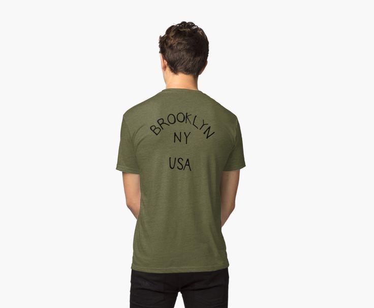 BROOKLYN NY USA - SAVING PRIVATE RYAN by jarmandesign