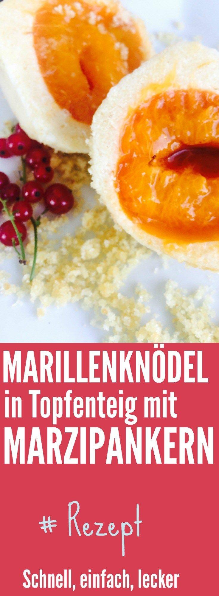 """Wir Österreicher haben das mit den Süßspeisen einfach drauf. Salzburger Nockerl, Scheiterhaufen, Besoffener Kapuziner, einfacher Käsekuchen: Süß? Das können wir! Und Knödel können wir erst recht. Was liegt also näher, als hier auf """"Einer schreit immer"""" die besten österreichischen Rezepte zu posten?"""