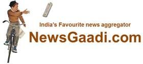 newsgaadi provides breaking news worldwide to political news, entertainment news, science and  technology news, sports news, lifestyle news auto updates newsggadi provides breaking news top world news from all corners of the globe special reports in photo  galleries, US news, UK news, breaking news stories