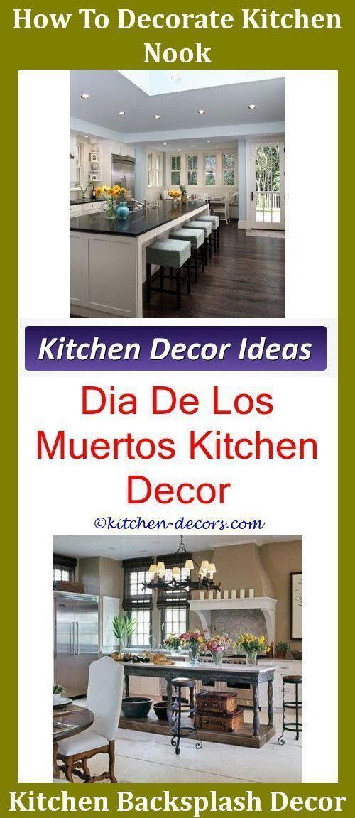 Kitchen Decor Gray Light Fixtures Ikea Baskets Boho Hippie Coffee Diy Brown Home