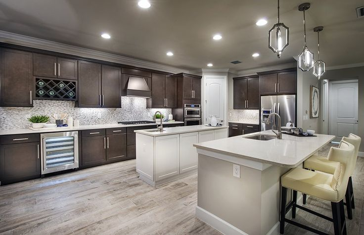 Infinity New Home Features Port St Lucie Fl Divosta