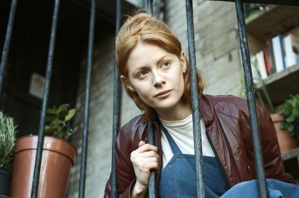 Altitude Picks Up Peter Mackie Burns' 'Daphne' Starring Emily Beecham