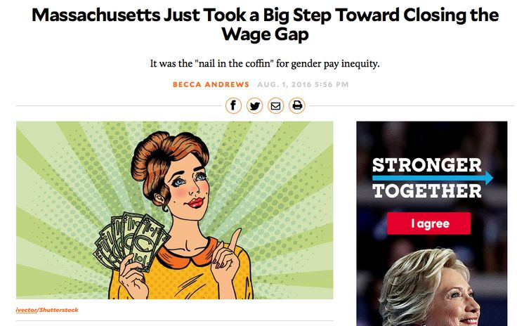 76 best Eleanor's Hope images on Pinterest | Politics ...