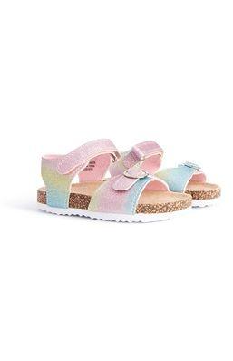 Primark, Primark kids, Girls shoes