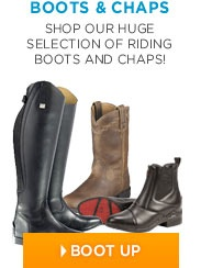 Riding Apparel for Dressage, Hunter Jumpers, Western Riding and More | EQUESTRIAN COLLECTIONS.COM