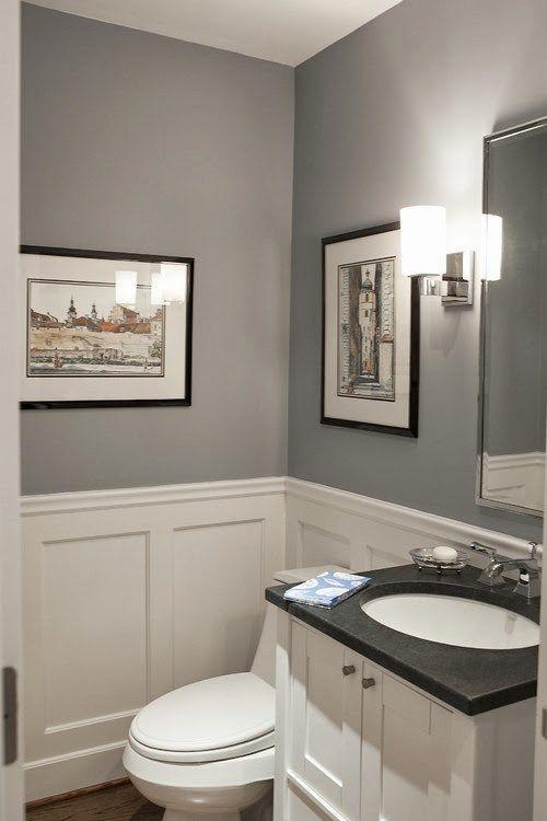 Powder Room Decor Ideas best 25+ modern powder rooms ideas on pinterest | powder room