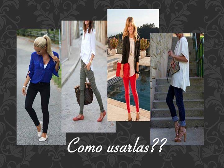 #blusas #outfit #fashion #quickcloset #pantalones #jeans