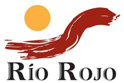 Río Rojo | Grupo Zeumat  #zeumat #grupozeumat #zesis #riorojo #logotipo #marca #brand #branding #paginaweb #web #imagen #diseño #diseñografico #publicidad #marketing #colores #corporativos #imagencorporativa #imagenpersonal #comunicacion
