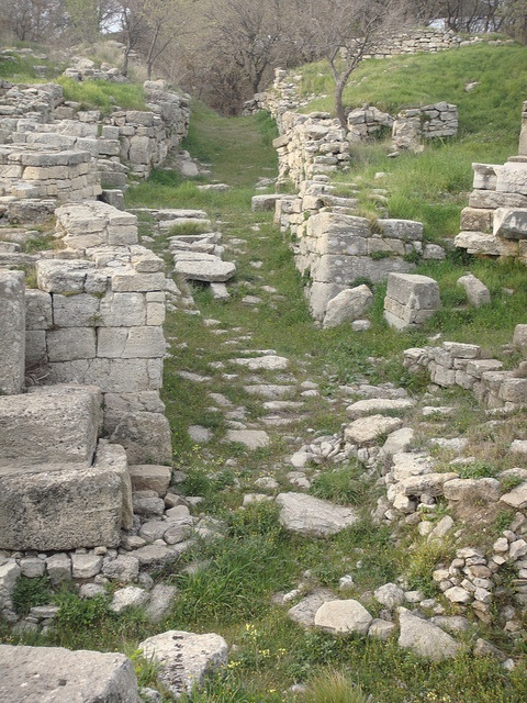 246 best images about Greece on Pinterest  Ancient greece ...