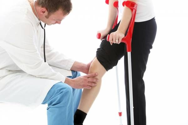 knee injury, knee surgery, acl, mcl, meniscus, knee surgery recovery