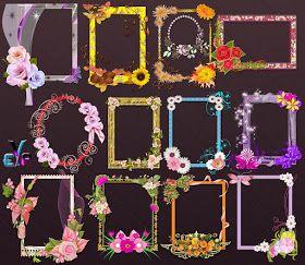 http://www.imagedite.com/2017/04/decoration-blossom-frames-png-free.html
