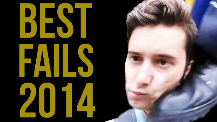 Ultimate Fails Compilation 2014 || FailArmy Best Fails of the Year - http://www.flickr.com/photos/132985713@N07/20510391100/
