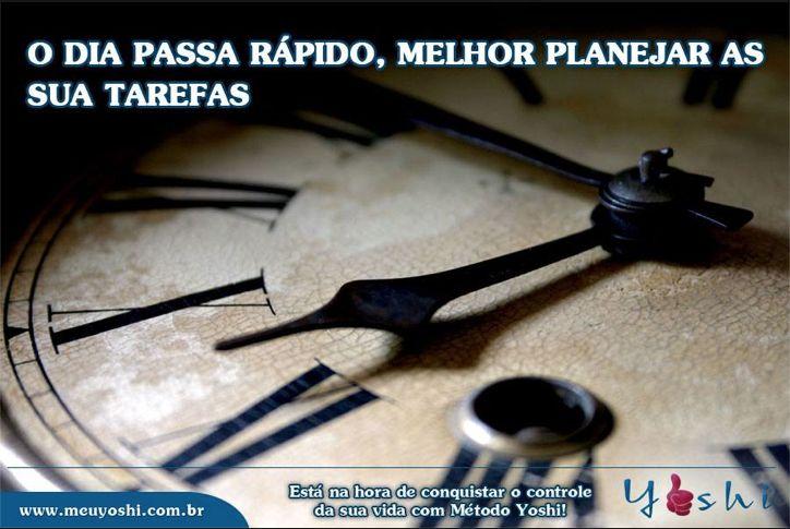 Sonhe alto, não importa se os outros não conseguem ver o mesmo que você. Para realizar o seu sonho faça um bom planejamento.  www.meuyoshi.com.br