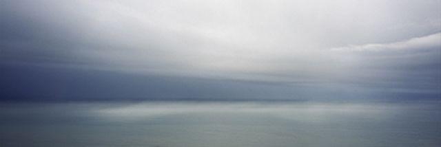 © bernhard quade photography -   New Zealand Ocean West Coast NZ 27-10-15 41-08