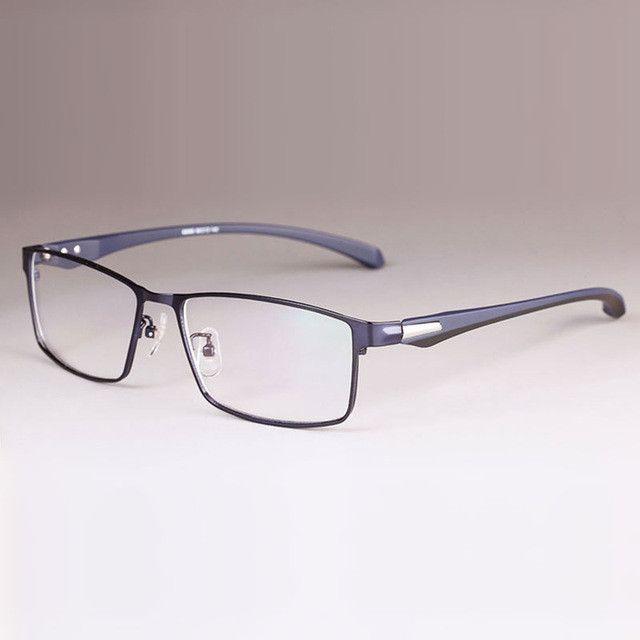 25+ best ideas about Eyeglass frames for men on Pinterest ...