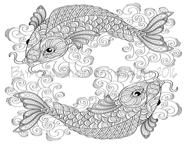 Mandalas Para Colorear Dinosaurios Animales De Leyenda: 17 Mejores Ideas Sobre Libros Para Colorear En Pinterest