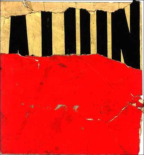 1347 best abstract art images on Pinterest Abstract art - alu dibond küchenrückwand erfahrung