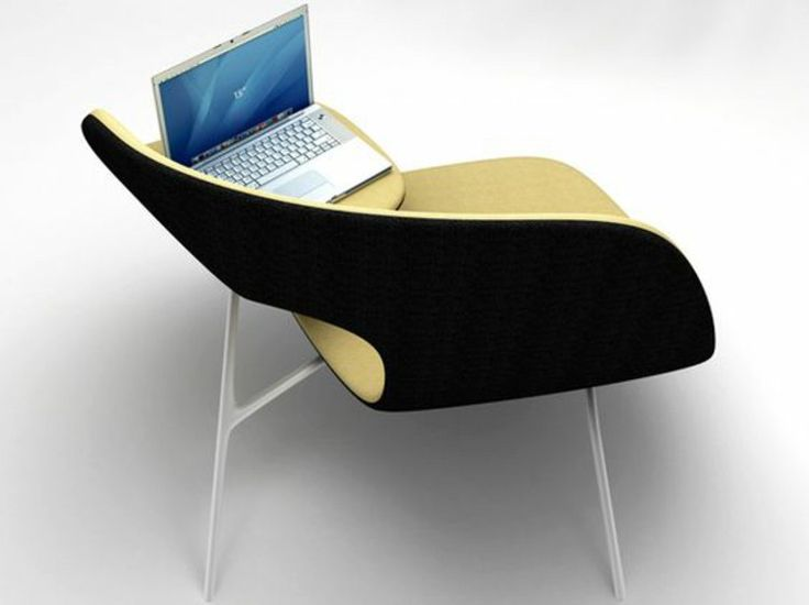 Office Furniture Chairs And Tables best 25+ ergonomic chair ideas on pinterest | ergonomic products