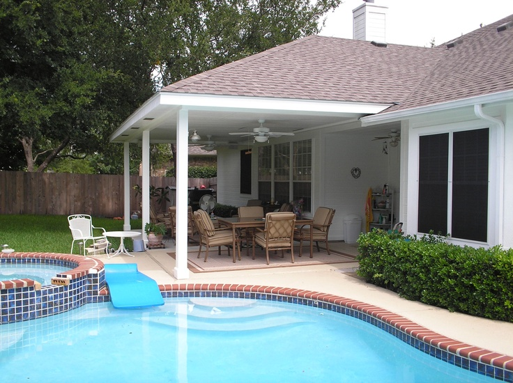 Custom Sunrooms, Patio Rooms And Remodeling From Austinu0027s AllGoodRoofing  And Additions CompanyServing Austin U0026 Surrounding Area For Over 20 Years  With ...