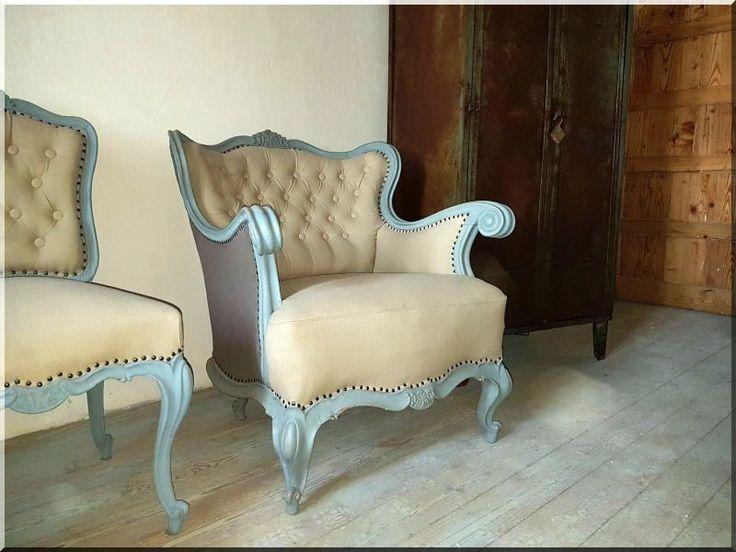 Vintage bútor eladó, vintage dekorációk, vintage stílusú lakberendezés, shabby chic stílusú bútorok, vintázs bútor - # Loft bútor # antik bútor#ipari stílusú bútor # Akác deszkák # Ágyásszegélyek # Bicikli beállók #Bútorok # Csiszolt akác oszlopok # Díszkutak # Fűrészbakok # Gyalult barkácsáru # Gyalult karók # Gyeprács # Hulladékgyűjtők # Információs tábla # Járólapok # Karámok # Karók # Kérgezett akác oszlopok, cölöpök, rönkök # Kerítések, kerítéselemek, akác # Kerítések, kerítéselemek…