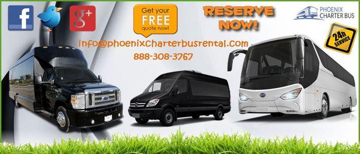 https://phoenixcharterbusrental.wordpress.com/2017/05/29/best-camping-grounds-near-phoenix-with-charter-bus-services/