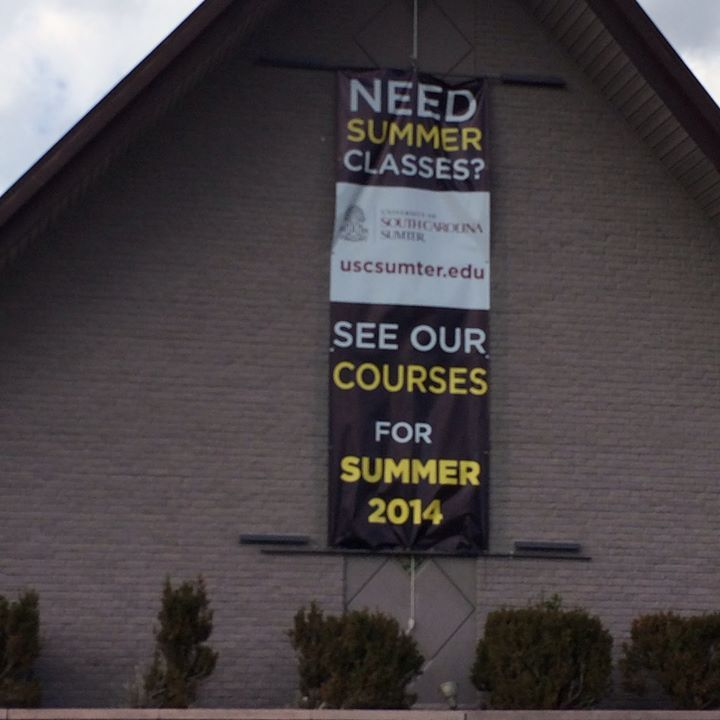 31 best Customers Vinyl Banners @ BannerBuzz images on Pinterest ...