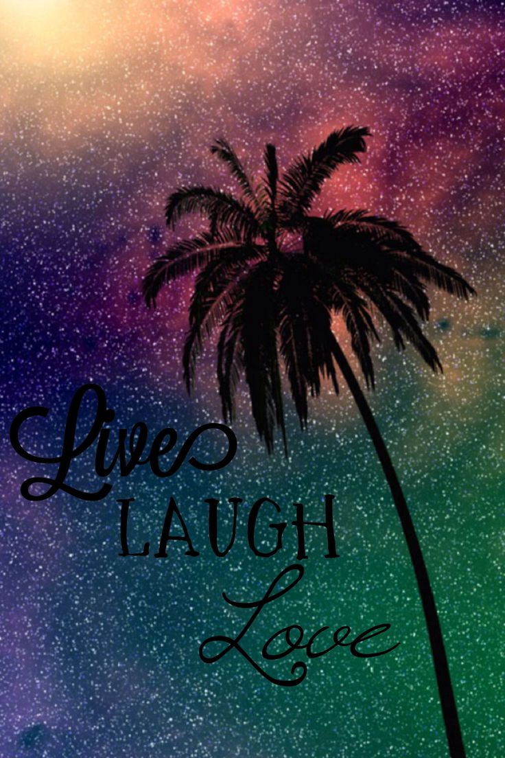 Live Laugh Love Iphone Wallpaper : 1000+ images about ? W.allaper c.ute ? on Pinterest ...