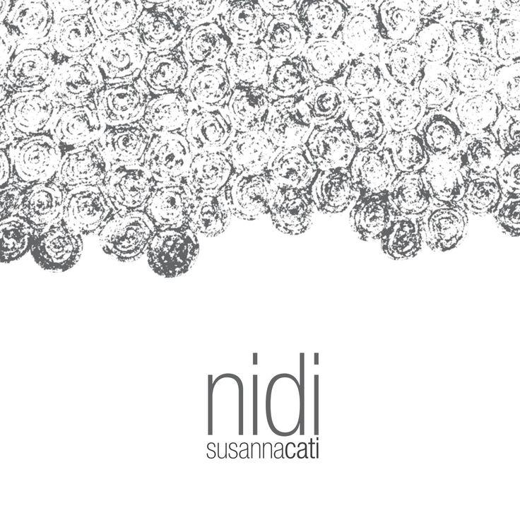 Susanna Cati | Nidi