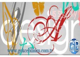 http://www.gustobilisim.com.tr/video-sitelerinde-tasarim-nasil-olmalidir-b-58.html  Video Sitelerinde Tasarım Nasıl Olmalıdır?
