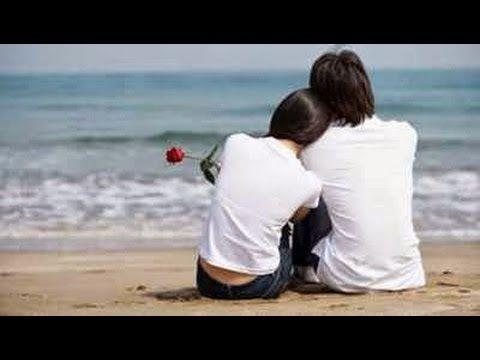 Frases Lindas De Amor Frases De Amor Para Conquistar