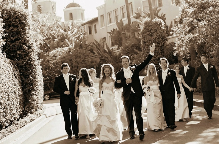 17 Best Images About Real Houston Weddings On Pinterest: 17 Best Images About Inside Weddings Magazine