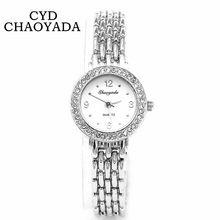 Relogio Feminino Mode Horloge Femmes Montres Enfants Enfants Dames Montre-Bracelet de Montre-Bracelet Femmes Bracelet Montres Montre Femme(China (Mainland))