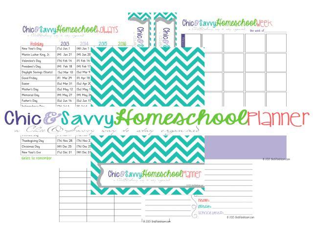 423 best Homeschooling images on Pinterest | School, Free worksheets ...