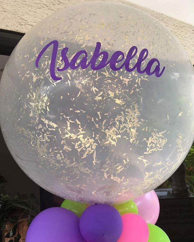 M s de 25 ideas fant sticas sobre globos personalizados en - Minecraft boquete ...