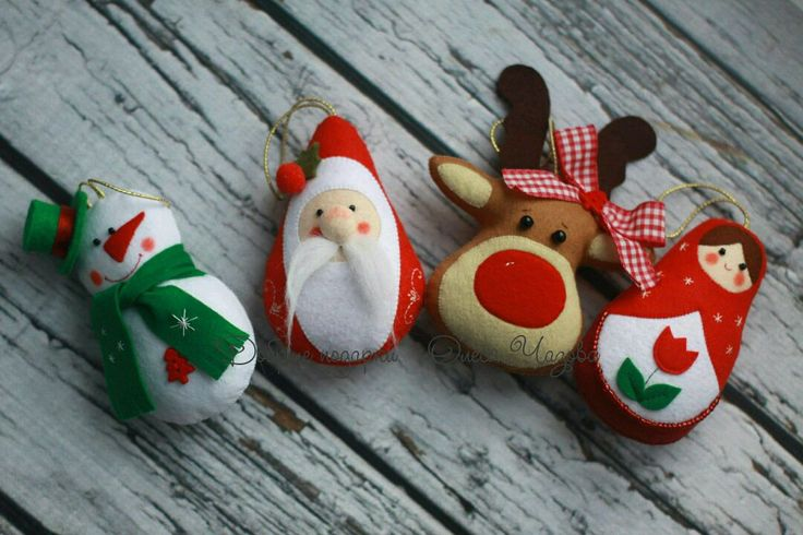 Купить Подарки к праздникам ручной работы или заказать в интернет-магазине на Ярмарке Мастеров